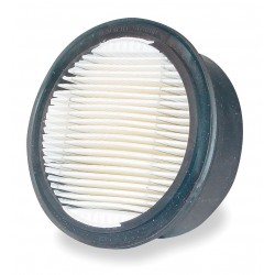 Solberg - 10 - Replacement Cartridge Filter Element