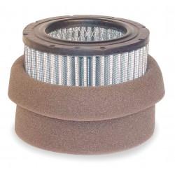 Solberg - 31P - Replacement Cartridge Filter Element