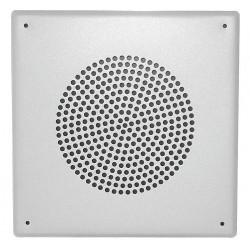 Quam-Nichols - 8C10PAOT/BU/SVP - Quam 8C10PAOT Speaker - 20 W RMS - 80 Hz to 8 kHz - 8 Ohm