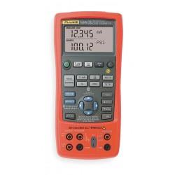 Fluke - FLUKE-725EX - Fluke 725EX Intrinsically Safe Process Multi-Purpose Calibrator
