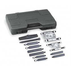 OTC - 4518 - Bar Puller Set; Number of Pieces: 13