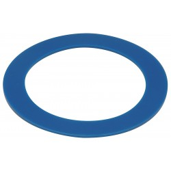 Zurn - P6000-M10 - Handle Gasket, For Use With Flush Valves