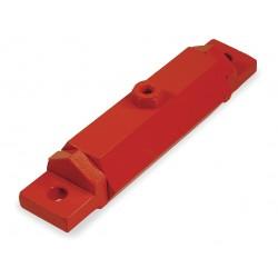 Vibco - 30-1-1/2 - Pneumatic Vibrator, 4000 vpm