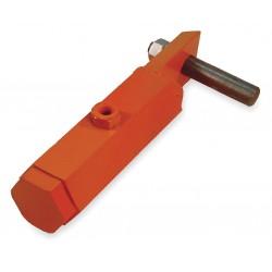 Vibco - 40-1 - Pneumatic Vibrator, 9000 vpm