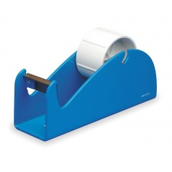 Marsh - 922 - Manual Tape Dispenser, 2in. Tapes