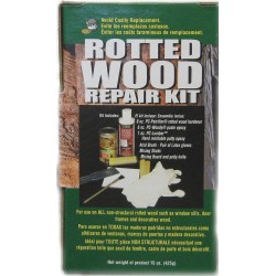 Protective Coating (PC) - 84113 - Kit