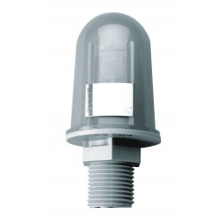 NSi Industries - 2000-2 - Photocontrol, 208 to 277VAC Voltage, 4620 Max. Wattage, Fixed, 1/2 Conduit Mounting