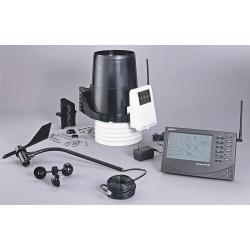 Davis Instruments - 6152 - Vantage Pro2 Wireless Weather Station Vantage Pro2 Wireless Weather Station (Each)