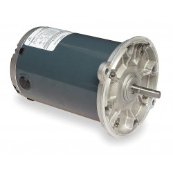 Marathon electric regal beloit 5kh39qn9508y 1 3 hp for Regal beloit electric motors