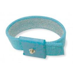Pomona Electronics - 6081 - Antistatic Wrist Strap