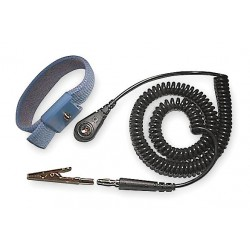 Pomona Electronics - 6082 - Static Control Kit