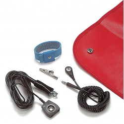 Pomona Electronics - 6088 - Static Control Kit
