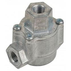 Ingersoll-Rand - EV250 - Quick Exhaust