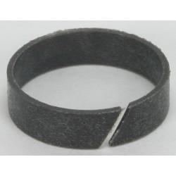 T&S Brass - 011429-45 - Swing Nozzle Sleeve