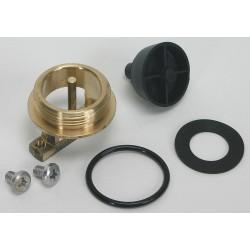 T&S Brass - B-0969RK01 - Vacuum Breaker Repair Kit for T and S Vacuum Breaker B-0969