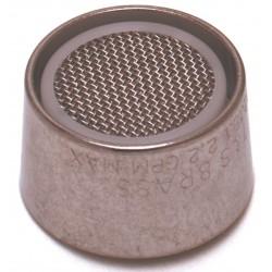 T&S Brass - B-0199-01 - Non-Splash, 55/64-27 FNPT Aerator, 55/64-27 Thread Size