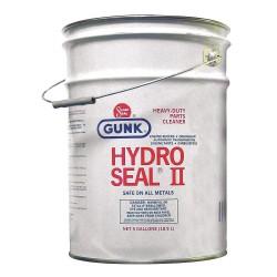 Radiator Specialty - HS-5K - Hydro-seal- Heavy Duty Cleaner W/b