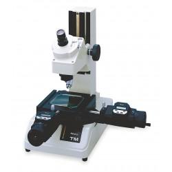 Mitutoyo - 176820A - Toolmaker's Microscope