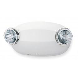 Acuity Brands Lighting - ELM627 - Emergency Light 27w, Ea
