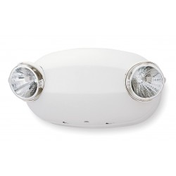 Acuity Brands Lighting - ELM1254 - Emergency Light 54w, Ea