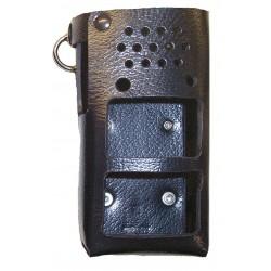 Yaesu Carrying Cases