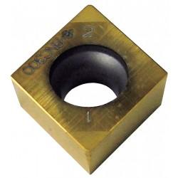 Sumitomo Electric Carbide - 2NCCCGA32.51-BNC300 - Diamond Turning Insert, CCGA, 32.51, MULTI-TIP (2)-BNC300