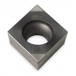 Sumitomo Electric Carbide - 2NCCCGA32.52-BNC200 - Diamond Turning Insert, CCGA, 32.52, MULTI-TIP (2)-BNC200