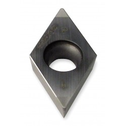Sumitomo Electric Carbide - 2NCDCGA21.51-BNC200 - Diamond Turning Insert, DCGA, 21.51, MULTI-TIP (2)-BNC200
