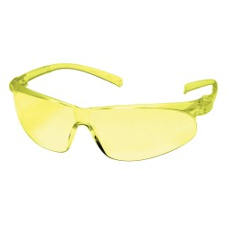 3M - 11545-00000-20 - Virtua Protective Eyewear none (Each)