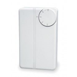 Peco - TA167-006 - Thermostat, Electronic