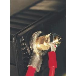 Battery Doctor - 30300 - Battery Doctor(R) 30300 Side Terminal Bolt (Standard)
