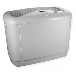 Air-Care - 5D6 700 - Mini Console Humidifier
