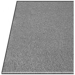 Jelinek Cork Group (JCG) - 4NLW9 - Cork Sheet, Underlayment, 12mm Th, 24x36 In
