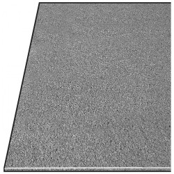Other - 4NMG4 - Cork Sheet, CR117, 6.0mm Th, 24 x 36 In