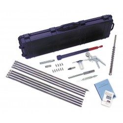 AMS - 209.17 - Gas Vapor Probe Kit, Without Drill