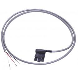 Hedland / RFI - H526-008 - 175 VDC Form-C, SPDT Reed Switch