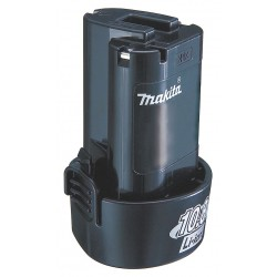 Makita - BL1014 - New Makita BL1014 12V Max Lithium-Ion Battery