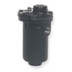 Bell & Gossett - 792 - Eliminator, Air And Gas