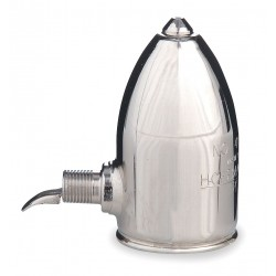 Bell & Gossett - 40 - Automatic Steam Vent