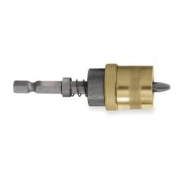 Dewalt - DW2043 - Adjustable Screw Depth