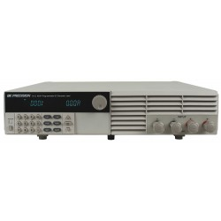 B&K Precision - 8512 - DC Electronic Load, 8500 Series, 600 W, Programmable, 0.1 V, 500 V, 30 A