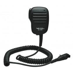 Vertex Standard - MH-450S - Speaker Microphone, Medium Duty