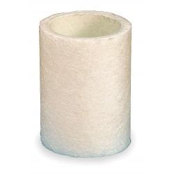 Wilkerson - MRP-96-301 - Pneumatic Coalescing Filter Element