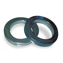 Bell & Gossett - 118223 - Motor Mount Ring for 4RD16, 4RC93, 4RC95, 5JPD9, 4RC94, 4RC96, 4RC91, 4RC92
