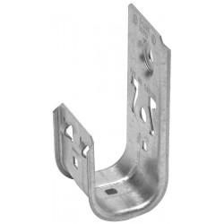 Cooper Tools / B-Line - BCH21 - BCH21 1-5/16 J Hook, 50pk