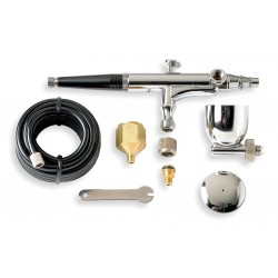 Speedaire - 4RR10 - Air Brush Kit