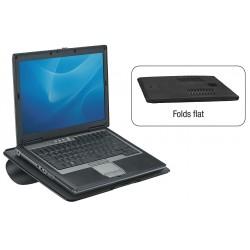 Fellowes - 8030401 - Fellowes Laptop GoRiser (Each)