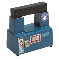 Bessey Tools - SC 110V - Bearing Heater, 120V, 17 Amps