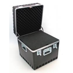 Platt Cases - 202020A - Protective Case, 20-3/4x20-1/2x20-1/2