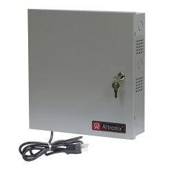 Altronix - ALTV2432300UCB3 - Altronix ALTV2432300UCB3 Proprietary Power Supply - 110 V AC Input Voltage - Wall Mount